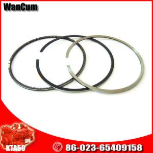 Nt855 Piston Ring on Cummins. COM pictures & photos