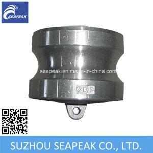 Aluminum Camlock Coupling Type Dp pictures & photos