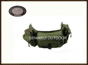 Waterproof Conveinent Hunting Waist Bag pictures & photos