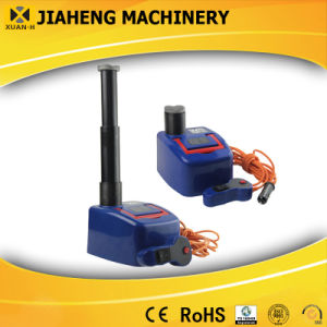 DC12V Power Auto Electric Hydraulic Jack