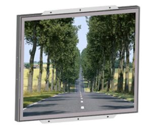 55inch Open Frame LCD Monitor pictures & photos