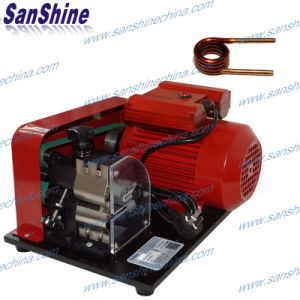 Enamel Wire Stripping Machine (SS-SM04) (replace ERASER stripper) pictures & photos