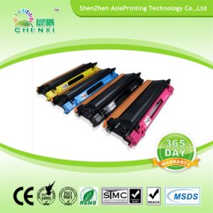 Compatibe Tn110 Tn130 Tn150 Tn170 Color Toner Cartridge for Brother Hl-4040/4040cdn/4070 pictures & photos