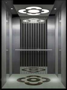 630kg Hydraulic Elevator for Sale pictures & photos
