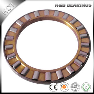 High Quality Needle Roller Bearings Curve Roller Bearing Changzhou Kr32PP pictures & photos