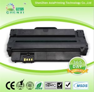 Laser Printer Toner Cartridge Compatible for Samsung Mlt-1053s pictures & photos