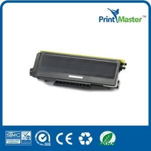 100% Guaranteed Compatible Toner Cartridge for Brother Tn2150