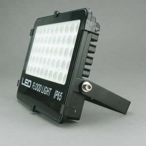 LED Flood Light LED Flood Flood Lamp 50W Lfl1505 pictures & photos
