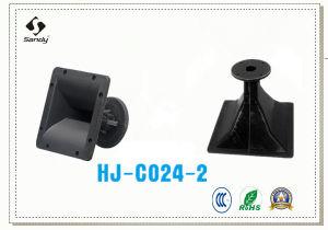 Sound System Speaker Horns (Hj-C024-2) pictures & photos