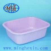 High Quality Practical Plastic Containers
