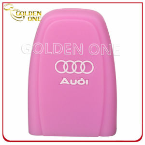Factory Supply Motor Silicone Car Key Remote Cover pictures & photos