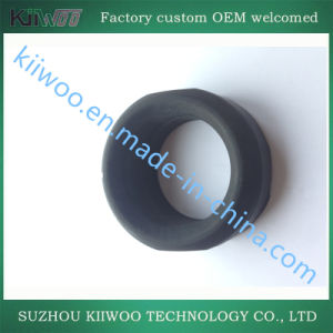 Customized Silicone Rubber Seal Gasket and Washer pictures & photos