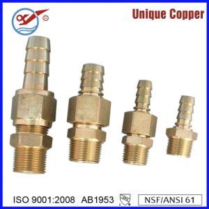 Brass Bronze Trap Pipe Fitting
