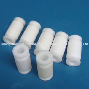 High Precision Customization Pai Plastic Injection Moulding Bushing pictures & photos