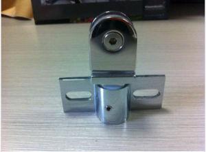 Cabinet Stainless Steel Door Handle (ATC1136) pictures & photos