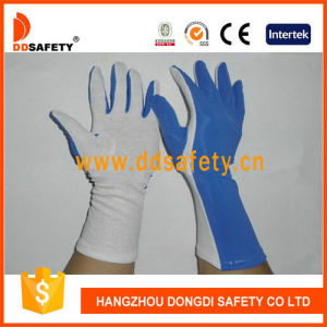 Ddsafety 2017 Cotton with Anti Static Glove pictures & photos