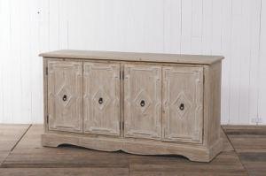 Original and Exquisite Cabinet Antique Furniture-MD07-130 pictures & photos