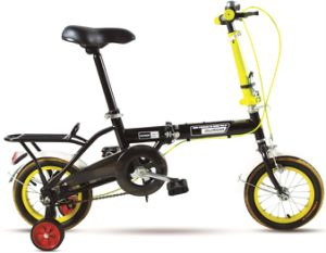 """12""""/16""""/20"""" Safety Kids Bike/Exercise Children Bicycle"""