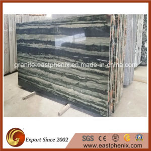 Popular Granite Stone Big Slab for Countertop/Paving Slab pictures & photos