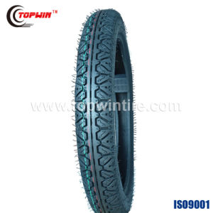 Steet Durable Motorcycle Tyre 2.50-17 2.75-17 3.00-17 3.00-18