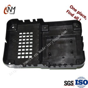 Manufacturing Household Appliance Plastic Injection Mould Manufacturing Industry pictures & photos