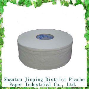 Jumbo Roll Toilet Tissue Paper (EW952)