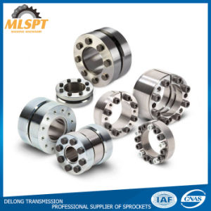Industrial Steel Mechanical Locking Devices pictures & photos