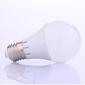 Economic Cheap LED Bulb Light Lamp pictures & photos