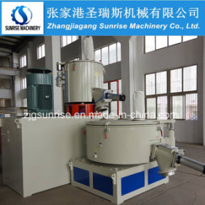 Auto Weighing Machine Auto Dosing Machine for PVC Mixer pictures & photos