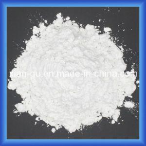 1250mesh Epoxy Coatings Glass Fiber Powder pictures & photos