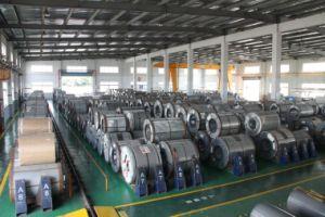 Ak Steel Grade M4 CRGO Steel pictures & photos