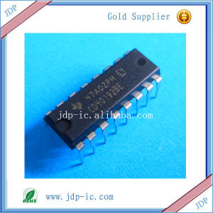 New and Original CD40192be Integrated Circuits pictures & photos