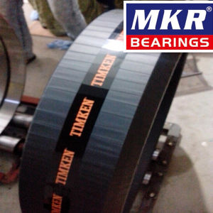 Rodamientos De Bolas / Cojinetes China/Low Price Bearing/SKF /Timken/ Koyo pictures & photos