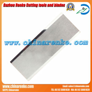 Dividing Blade Is Mainly Used for Film, Silver Foil, Aluminum, Copper Films pictures & photos
