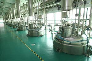 Milk Thistle Extract Silymarin Milk Thistle Extract pictures & photos
