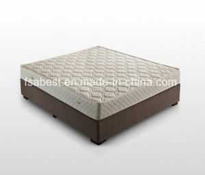 Morden Mattress ABS-2208 pictures & photos