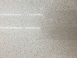 White Color Sand Matt Surface Porcelain Wall and Floor Tile pictures & photos