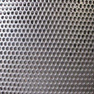 Best CNC Metal YAG/CO2/Fiber Laser Cutting Machine pictures & photos
