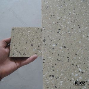 Building Material Artificial Stone Solid Surface pictures & photos