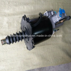 9700514380 Clutch Servo Use for Renault pictures & photos