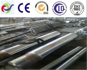 New Products Cylinder Piston Rod pictures & photos