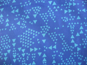 Oxford 600d Printing Polyester Fabric (DS1146) pictures & photos