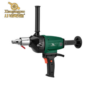Powerful 1680W Electric Hammer