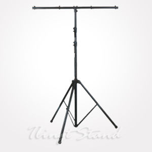 Lighting Stand with T Bar (TLT104) pictures & photos