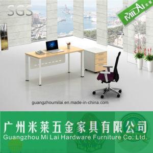 Modern Office Furniture Executive Computer Desk U Shape Frame pictures & photos