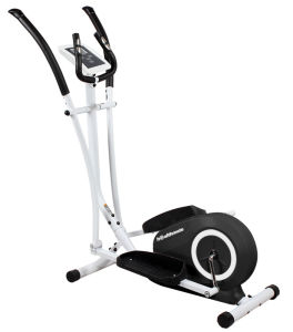 Healthmate Fitness Magnetic Elliptical Cross Trainer Exercise Bike (HSM-E100M) pictures & photos