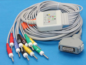 Cheapest Hbw-9 Laptop B/W Ulrasound Scanner Digital Portable Diagnostic Machine pictures & photos