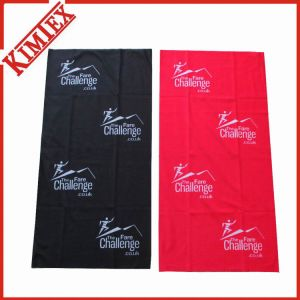 Fashion Outdoor Promotional Bandana Neck Buff pictures & photos