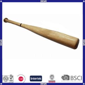 Hot Sale Baseball Bat pictures & photos