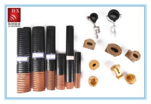 Hot Sales Elliptical Flexible Waveguide pictures & photos